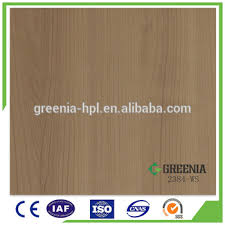 solid surface countertops formica laminate flooring sheet laminate