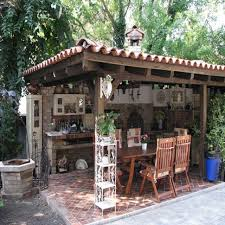 Outdoor Home Decorations by Summer Kitchen Ideas Design Ideas Outdoor Summer Kitchen Kitchen