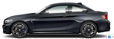 bmw build your car build your own m2 bmw switzerland