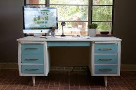 Computer Desk Organization Ideas Tumblr Inspired Diy Desk Ideas A Little Craft In Your Day