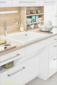 ikea cuisine sur mesure meuble cuisine sur mesure unique ikea cuisine sur mesure meilleur