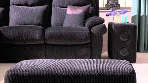 Lazy Boy Sleeper Sofa Sofas Lazy Boy Sofa Beds Leather Pull Out Sofa Lazboy Sleeper