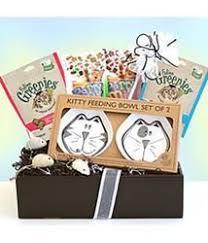 the 25 best housewarming gift baskets ideas on pinterest
