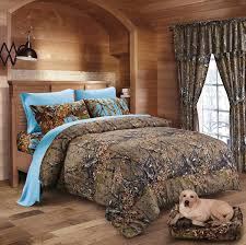 Bedspread And Curtain Sets Blue And Brown Bedding Sets U2013 Ease Bedding With Style