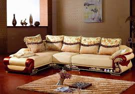 Modern Wooden Sofa Designs Awesome Wooden Sofa Designs For Drawing Room Photos
