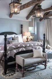 Beautiful Bedroom Design Httpwwwsierralivingconceptscom - Cape cod bedroom ideas
