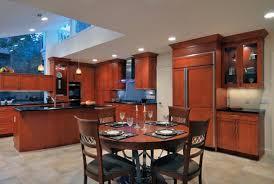 Kosher Kitchen Design Kosher Kitchen Design The Well Family Who Hired Architect David