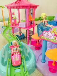 Plan Toys Parking Garage Australia by Plan Toys Timber Parking Garage Toy Toys Indoor Gumtree