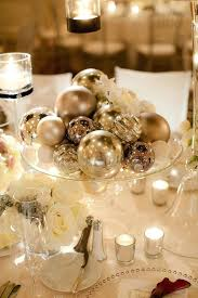 inexpensive wedding centerpieces low cost wedding centerpieces fijc info