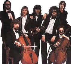 electric light orchestra eldorado prog history dprp net