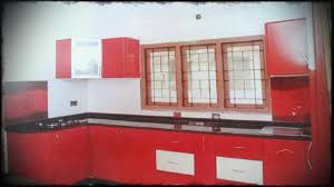 Tag For Kerala Home Kitchens Tag For Price Kitchen Design Cabinet In Kerala Designs The Popular