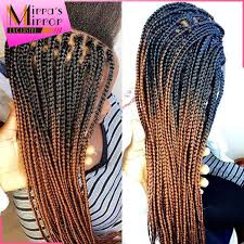 how much is expression braiding hair expression ombre kanekalon braiding hair ombre two tone xpression