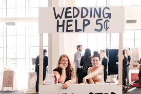 a wedding planner here s your chance to ask a wedding planner anything a practical