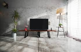 Vintage Home Interior Home Interior Designs 5 Biggest Trends