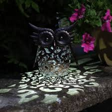 Bird Solar Lights by Metal Scroll Cat Solar Light Amazon Co Uk Garden U0026 Outdoors