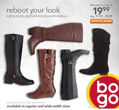 womens boots from payless payless bogo trendy boots milled