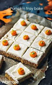 80 best halloween waitrose images on pinterest home recipes