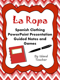 guess who game in spanish by aureliebh teaching resources tes