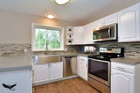 Fort Wainwright Housing Floor Plans by Listing 3373 Spruce Branch Drive North Pole Ak Mls 135148