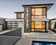 the reflections two storey display homes by perth builder