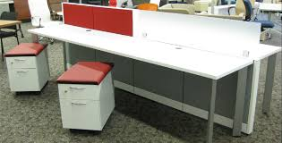 Used Office Furniture Stores Indianapolis Rds Office Furniture Indianapolis New Or Used Office Furniture