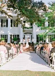 wedding venues in augusta ga augusta ga wedding plantation home wedding a u g u s t a