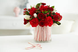 How To Make Roses Live Longer In A Vase 24 Wonderful Ways To Decorate Your Home With Flowers