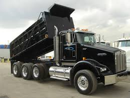 all kenworth trucks pacific rain inc is a water truck manufacturer