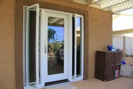 Single Patio Door Single Patio Door With Built In Blinds Single Patio Door With
