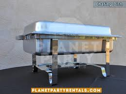 chafing dish rental chafer dish rental