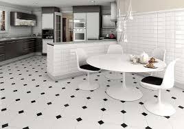 floor tiles for kitchen design kitchen design with wood floors