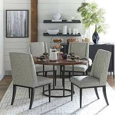 Dining Room Setting Dining Room Set Table Custom Dining Copper Table W