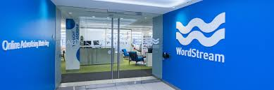 Interior Design Jobs Ma by Product Manager At Wordstream In Boston Ma Venturefizz