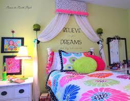 tweens bedroom ideas stunning tween girls bedroom ideas wonderful tween bedroom ideas for