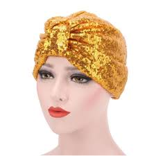 compare prices on hair loss scarves online shopping buy low price