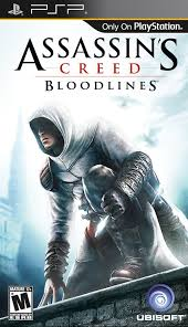 download game psp format cso assassin s creed bloodlines psp iso download portalroms com