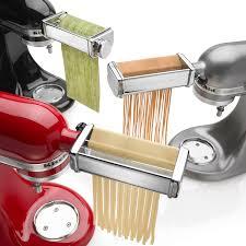 Kitchenaid Classic Stand Mixer by Kitchenaid Stand Mixer Classic Plus Photo 8 Kitchen Ideas