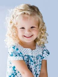 haircuts for curly hair girls cute hairstyles for baby girls with curly hair haircuts black