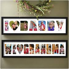 personlized gifts 27 thoughtful personalized gifts for him