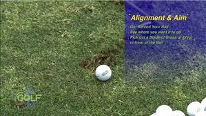 lexus service fresno fresno lexus golf tips alignment u0026 aim kmph