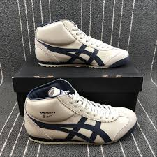 Harga Onitsuka Tiger Original onitsuka tiger sports shoes for the best prices in malaysia