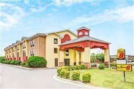 rock hill sc hotels u0026 motels see all discounts