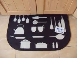 tapis pour la cuisine tapis pour cuisine