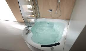 shower best walk on shower walk in shower with fiberglass shower
