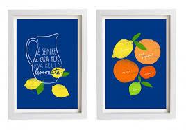 affiches cuisine les affiches culinaires d anek affiches cuisiner et déco