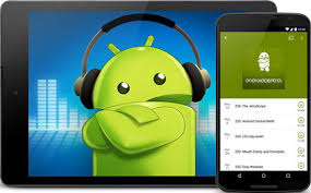 podcast android top 18 android podcast apps you must listen quertime