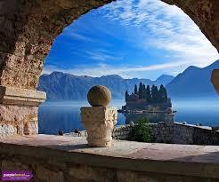 cheap holidays to montenegro purple travel