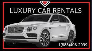 bentley car rentals hertz dream why you u0027ll want to rent the new bentley truck u2013 bobby noles u2013 medium