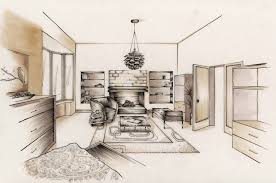 design studieren mappe für interior design beratung bitte precore net
