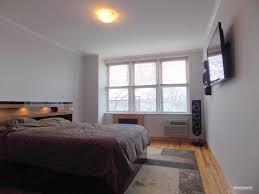4 bedroom apartments in brooklyn ny 1530 e 8th st 4 brooklyn ny 11230 brooklyn coops midwood 1